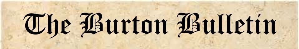 Burton Texas News Washington County Texas News